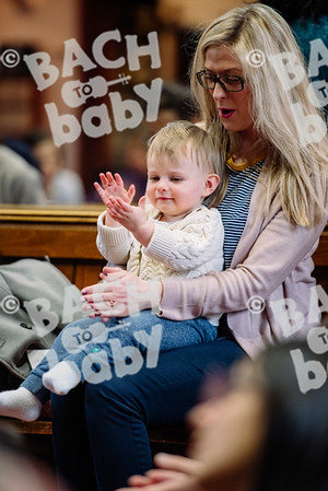 © Bach to Baby 2018_Alejandro Tamagno_Muswell Hill_2018-04-12 005.jpg