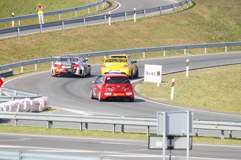 WRC_6268.JPG