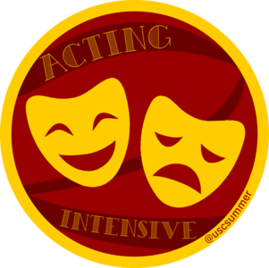 STC: Acting Intensive