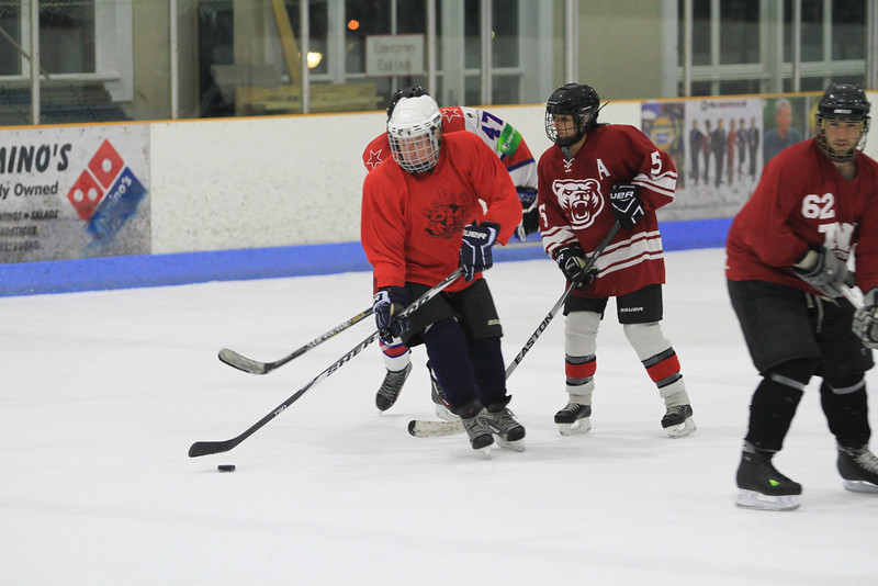 Memorial Hockey Game-185.jpg