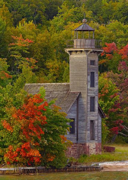 October Grand Island Light.jpg