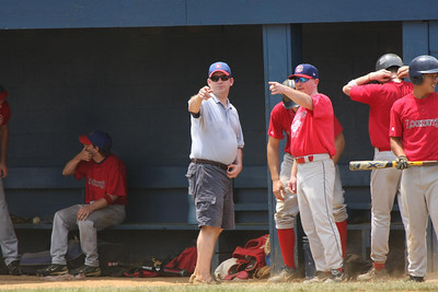Lookouts 2010-06-26