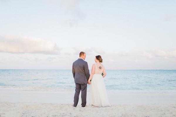 Eric & Jenny Wedding_ TOP PHOTOS