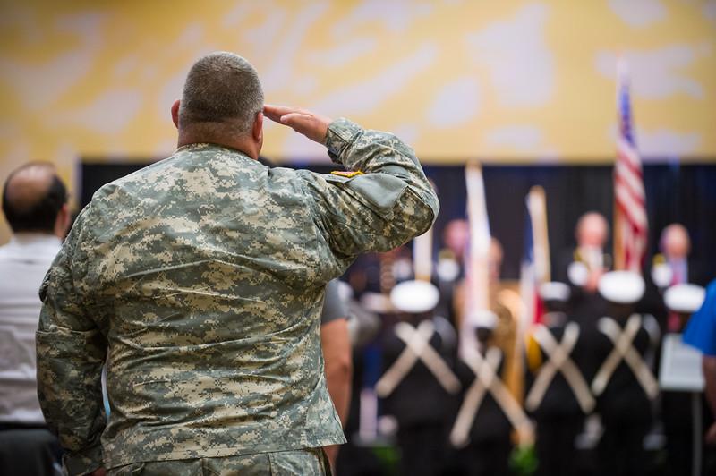 14518-event-Veterans Vigil-2881