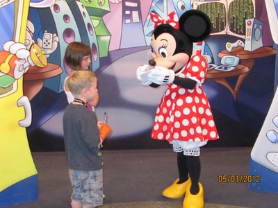 Disney World 018.JPG