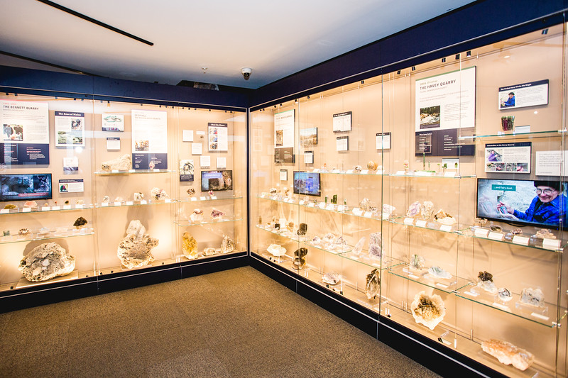 Gem Museum Thursday December 5th 2019 High-Res (17 of 257).jpg