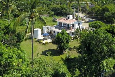 Casa Rios - Sayulita, MX