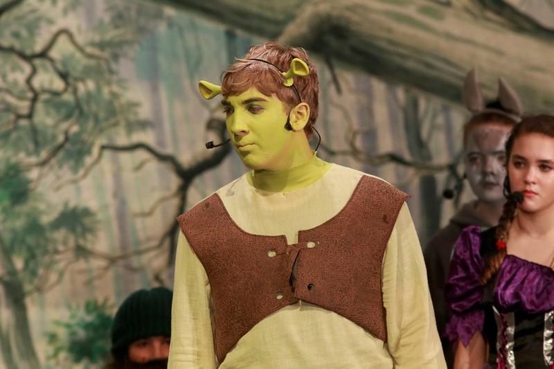 Shrek Jr - 704.jpg