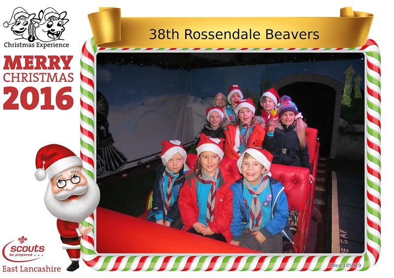 185519_38th_Rossendale_Beavers.jpg