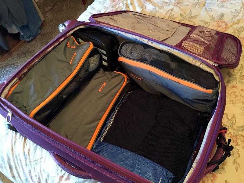 packing cubes.jpg