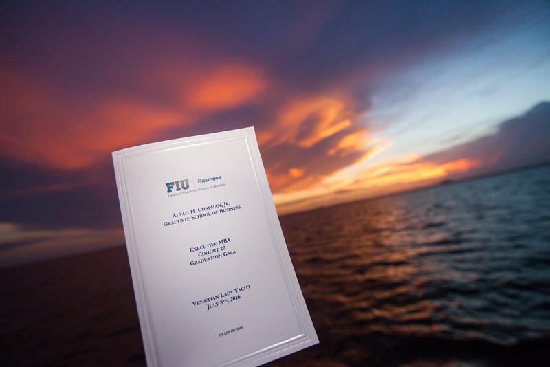 7-8-16 FIU EMBA Graduation Reception -265.jpg
