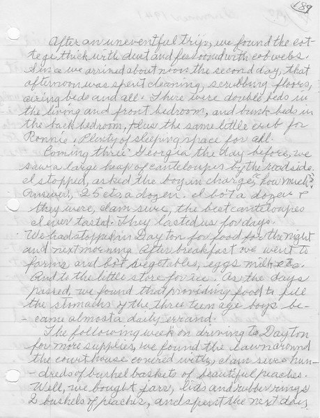 Marie McGiboney's family history_0189.jpg
