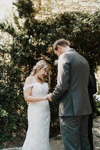 Epp Wedding  (325 of 674) + DSC03163.jpg