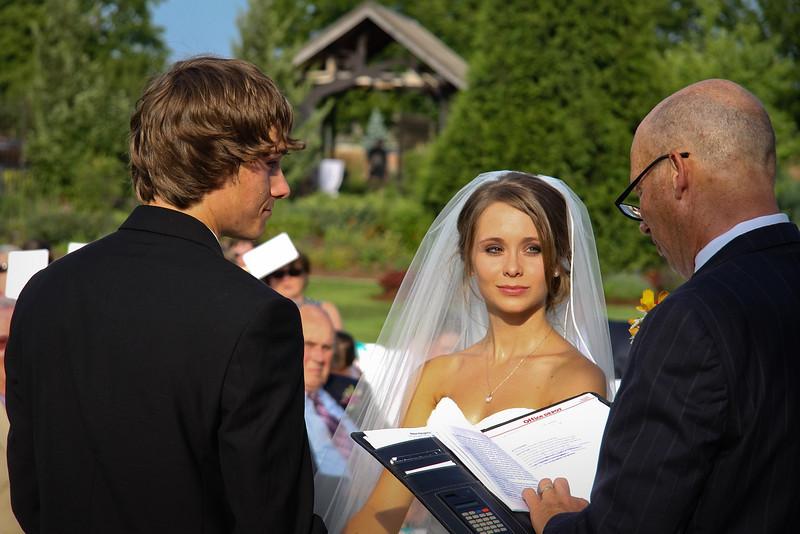 Sara and Kelley Wedding  (536).jpg