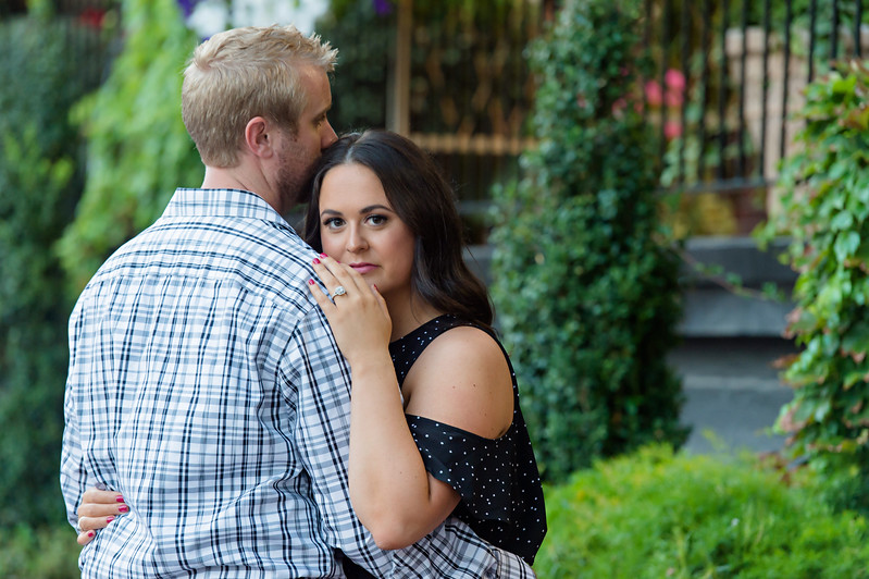 Jessica and Jimmy Engagements-92.jpg