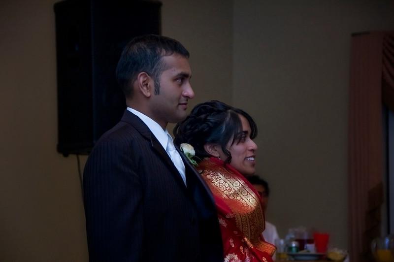Leonard's Wedding - 057.jpg