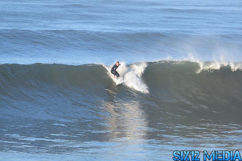 Venice Surfers-06.jpg