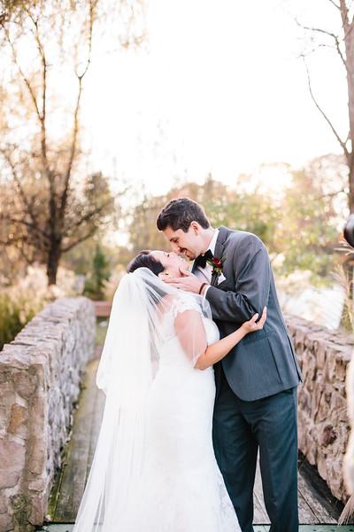 Gabriella_and_jack_ambler_philadelphia_wedding_image-783.jpg
