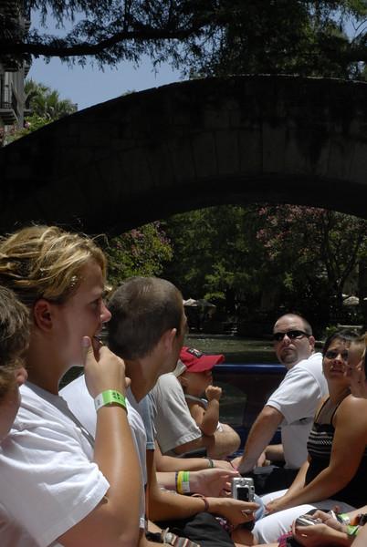 Christ Lutheran Boat ride-Kulpsville PA (30).JPG