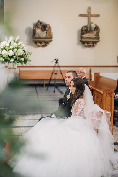 2018-10-20 Megan & Joshua Wedding-402.jpg