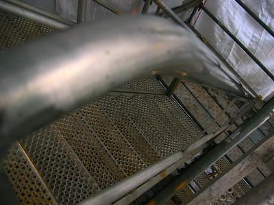 2007 Amsterdam Underground