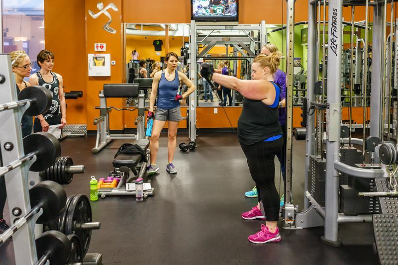 Save Fitness-20150110-397.jpg