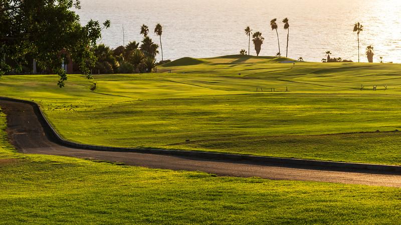 Golf Adeje_20191013_9108.jpg