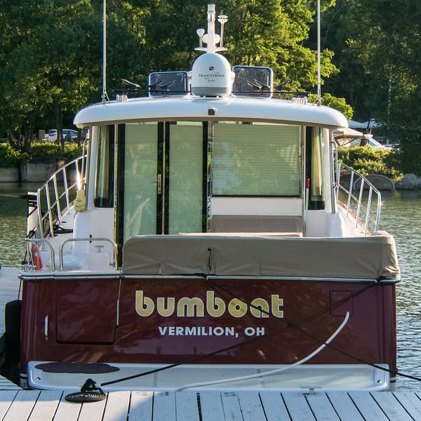 2015JWR Eastern Lake Huron-64.jpg
