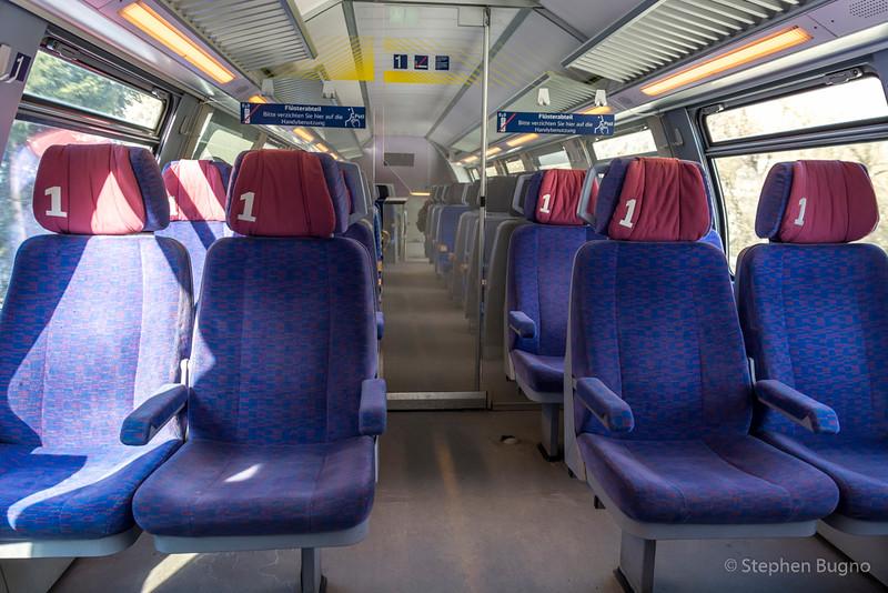 Black Forest Line-7816.jpg