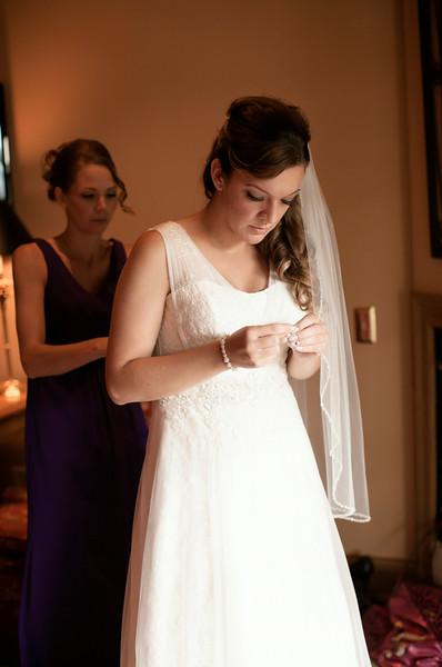 A & L _pre wedding (56).jpg