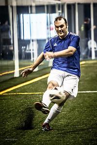 20130526 Warrior Indoor Soccer O30 Coed