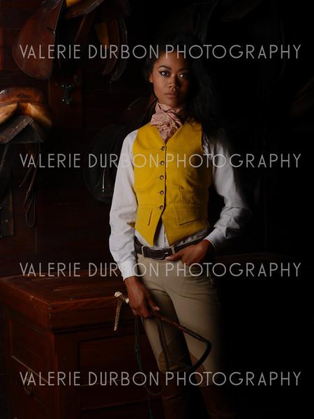 Valerie Durbon Photography TR 44.jpg