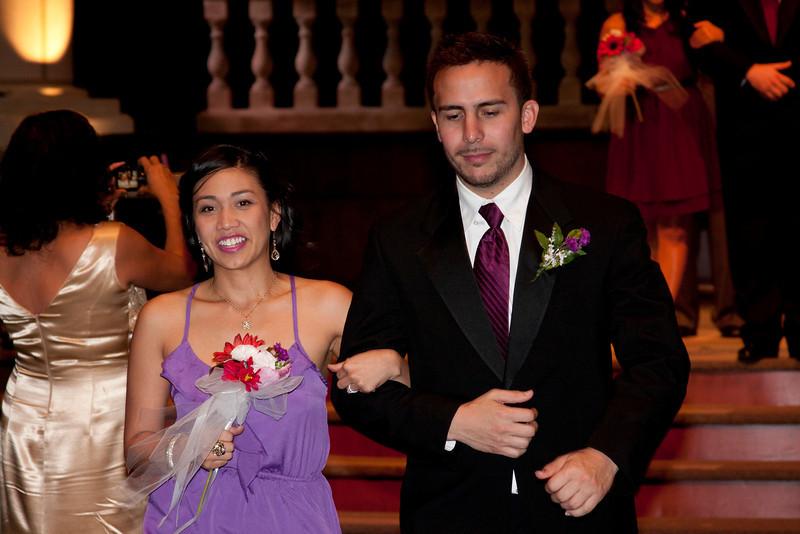 2011-11-11-Servante-Wedding-152.JPG