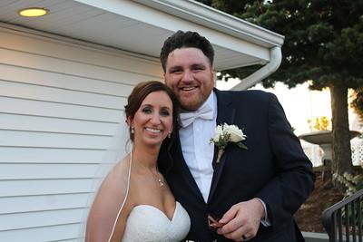 2021-08-13 Katie and Ben