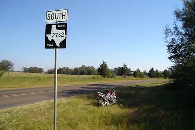 FM Roads: 2601 - 2800