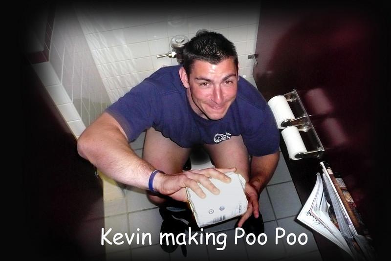 Kevin making poo poo Edited!.jpg