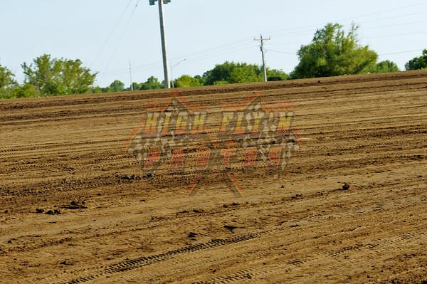 7-4-2014 305 Sprint Cars Tom Wilson Memorial CMS