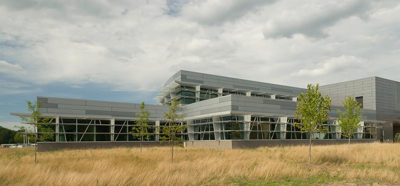 KVCC 2011-6.jpg