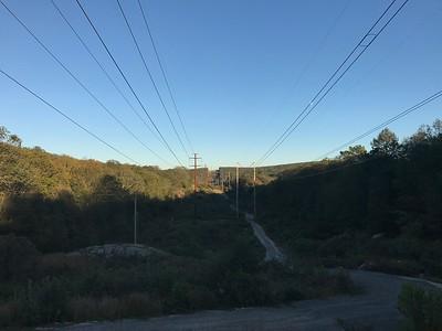 10-01-17 Power Lines