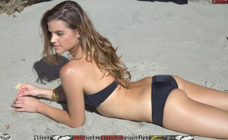 45surf bikini swimsuit hot pretty beauty beautiful hot pretty 019,.kl,.,..jpg