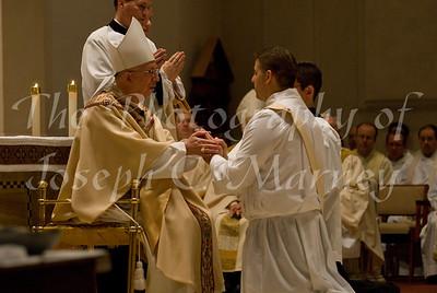 Processed Marney Ordination