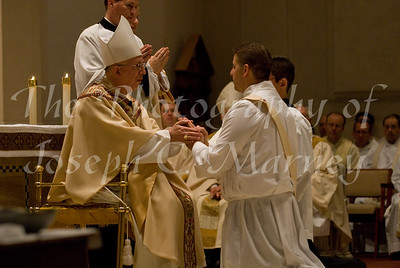 Processed Marney Ordination