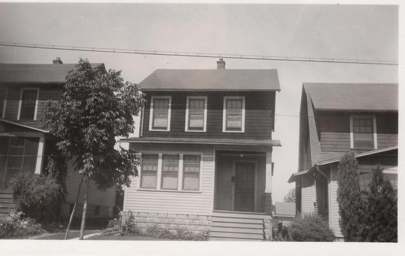 1941 AXTON AVE 1930.jpg