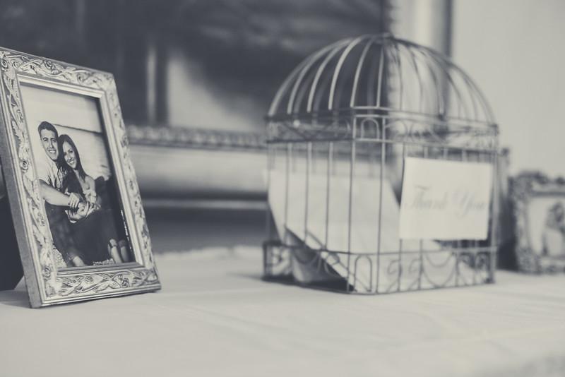 Ciara high res-76.jpg
