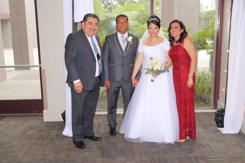 A&F_wedding-482.jpg