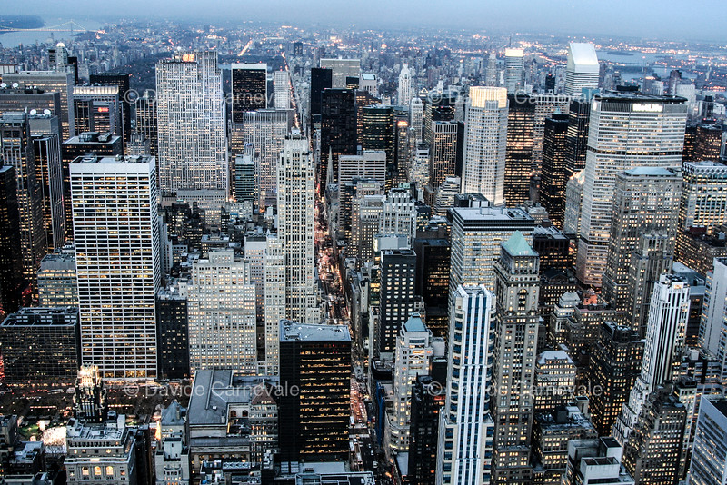 NY (1 of 1).jpg