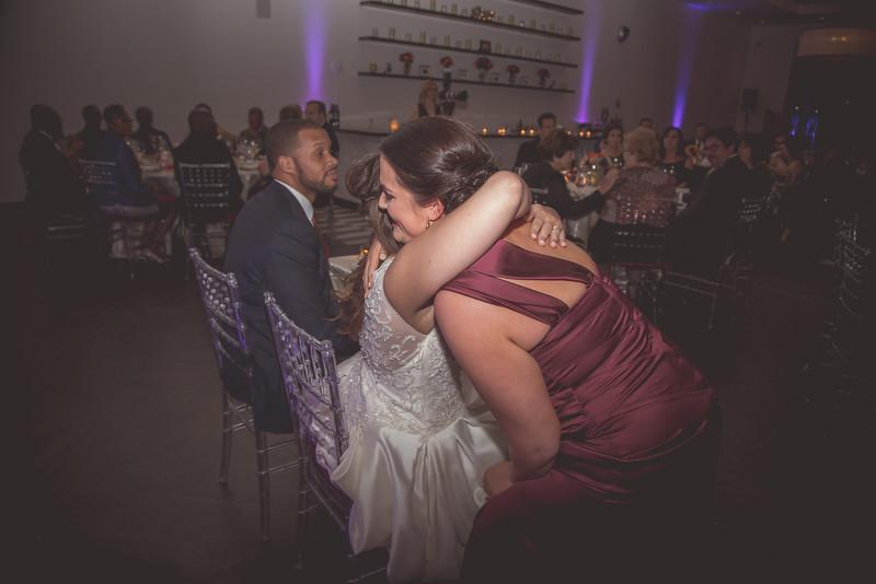 editpalmer-wedding-selected0370.jpg