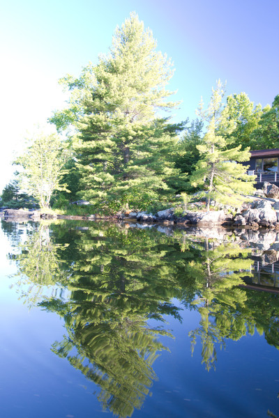 June 11 Stoney Lake Glass_0353.jpg