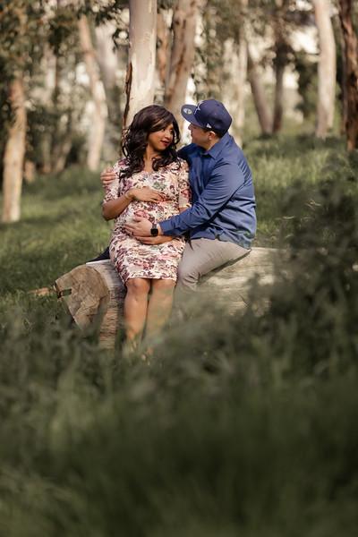 NEMA_Segovia_Maternity-53.jpg