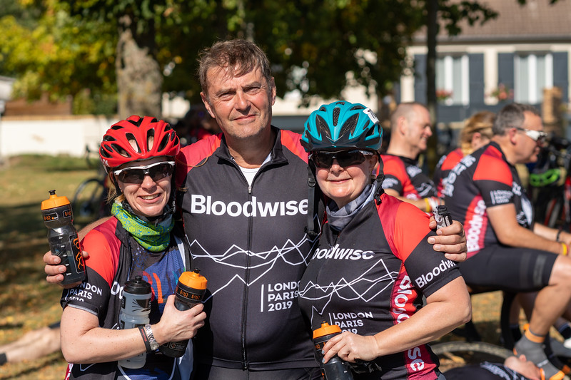 Bloodwise-PedaltoParis-2019-840.jpg